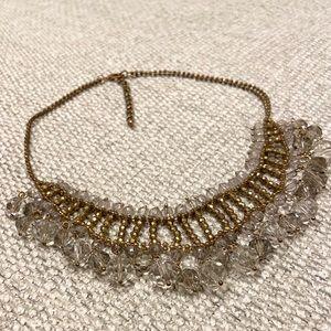 Francesca's Necklace